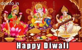 diwali 2019,diwali 2019 date,diwali 2019 india,diwali 2019 in hindi,deepavali in hindi
