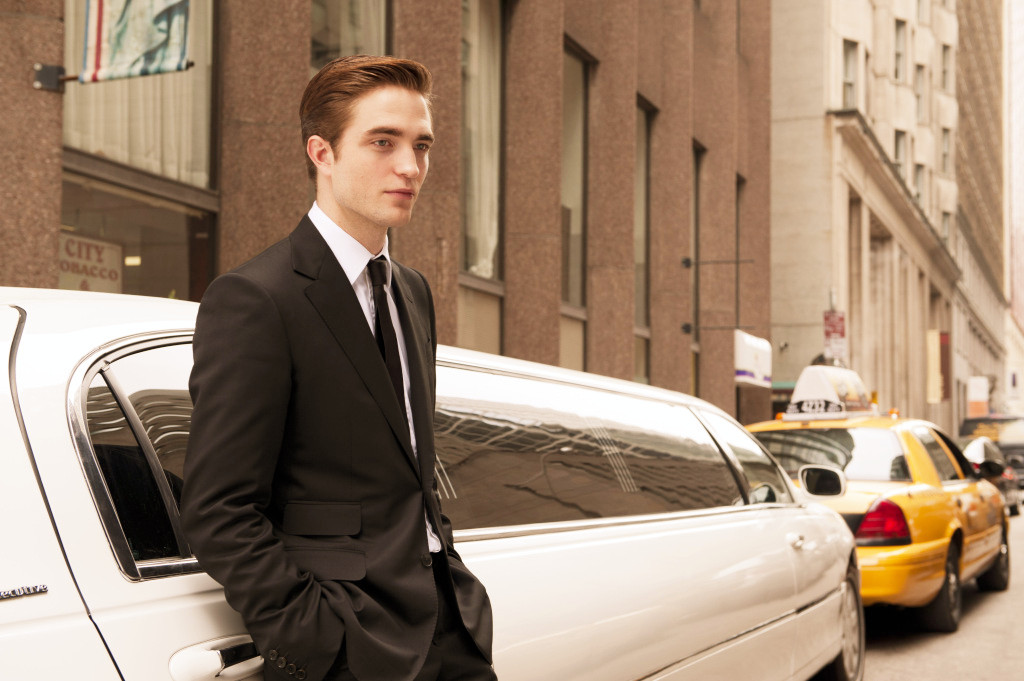 Sinopsis Film Maps To The Stars 2014 (Robert Pattinson, Julianne Moore)