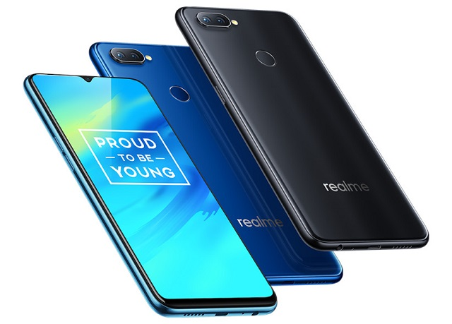realme-2-pro-get-android-pie