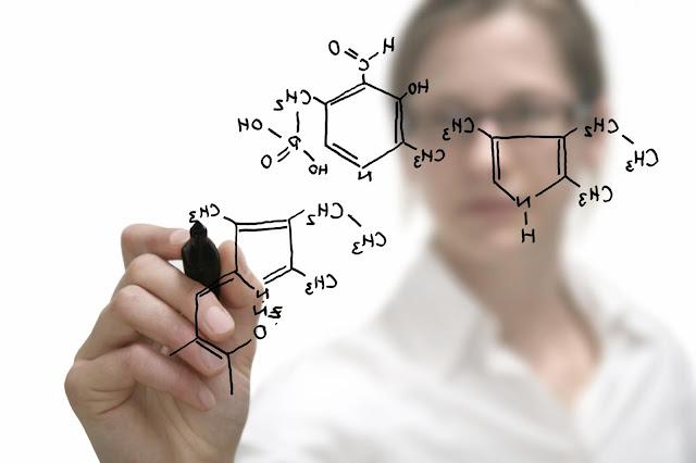 As mulheres na ciência e as expectativas para o século XXI