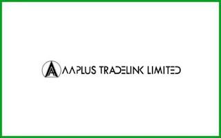 AA Plus Tradelink