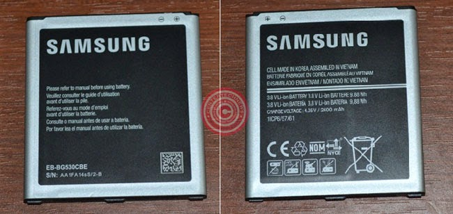 Samsung-Galaxy-Grand-Prime-Battery