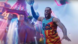 LeBron James Becomes First Active Basketball Billionaire