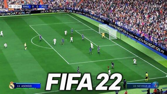 تنزيل فيفا 2022