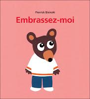 http://www.ecoledesloisirs.fr/livre/embrassez-moi