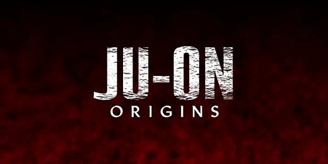 Descargar Ju-On Origins Subtitulada