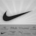 A origem das marcas esportivas - Nike