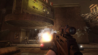 Fear 2 Project PC Game Full Version For
