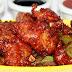 चिली चिकन घर पर कैसे बनायें - Chilli Chicken Recipe in Hindi