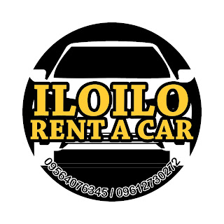 iloilo rent a car