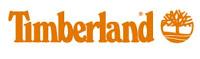 Promoção Embarque Timberland Patagônia