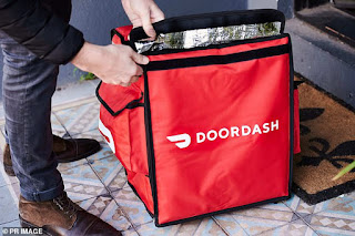 door-dash-deliveries-offers
