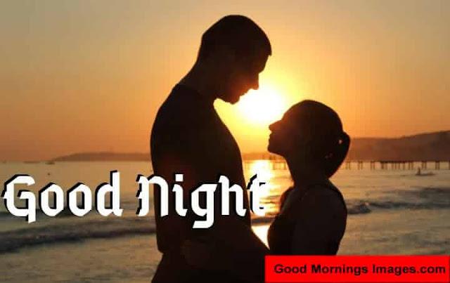 Good-Night-Pics-Free-Download