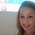 Entrevista com a biomédica acupunturista Tatiana Miranda