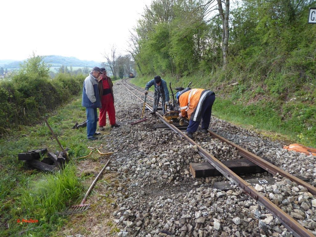 PDFDanger dutilisation des traverses de chemin de fer Lestrem Nature