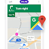 Lyft adds in-app support for Google Maps to its drivers app