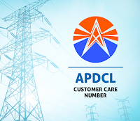 Assam Power Distribution Company Limited (APDCL) Jobs
