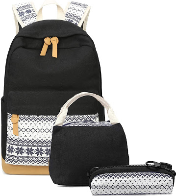 Best backpacks for teen girls new backpacks for her