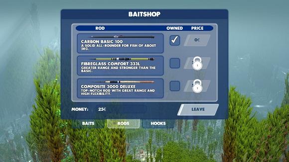 3d-arcade-fishing-pc-screenshot-www.ovagames.com-4