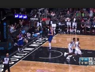 2017-18 NBA直播 APP 整理推薦