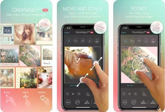 Aplikasi Mirroring Video Gratis Terbaik di Android dan iOS-5
