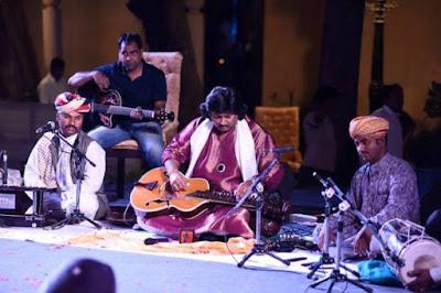 salil-bhatt-grammy-winner