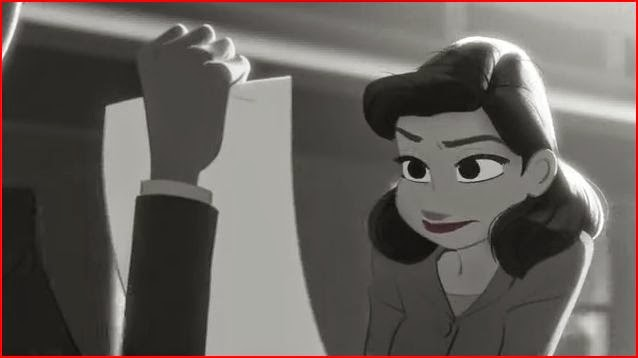 Paperman animatedfilmreviews.filminspector.com