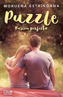 puzzle fusion perfecta moruena estringana romantica novela descargar epub