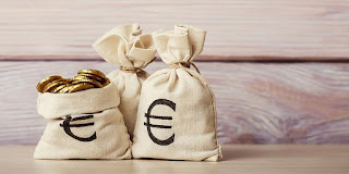 Πόσα κρύβουν οι Ελληνες σε φορολογικούς παραδείσους