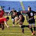 Crónica / España se olvida de jugar en Rumanía (24-7)
