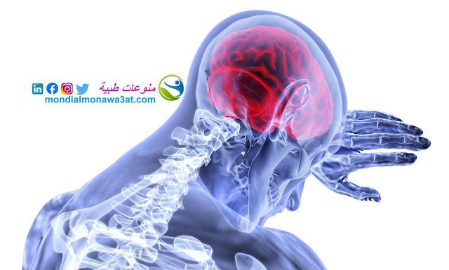 7 علامات سلامة الدماغ