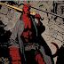 Segnatevi questa data! 23 Marzo 2019 la giornata mondiale di Hellboy!
