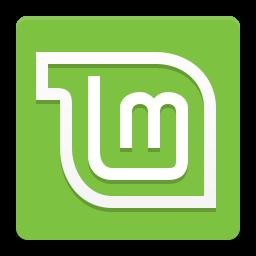Download Linux Mint 19 Tara Mate Filepaste Blogspot Com