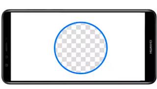 تنزيل برنامج محو الخلفية(ممحاة) Background Eraser Pro mod Premium مدفوع مهكر بدون اعلانات بأخر اصدار من ميديا فاير