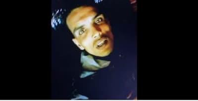 """بالفيديو: وفاة """"شاب مغربي"""" بسبتة على الهواء خلال لايف يدعو فيه المغاربة الالتحاق لتحرير سبتة و مليلية المحتلتين."""