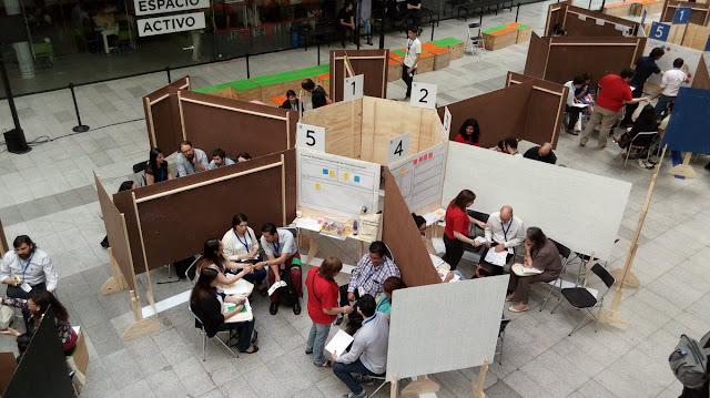 innovadores publicos laboratorio gobierno tejeredes