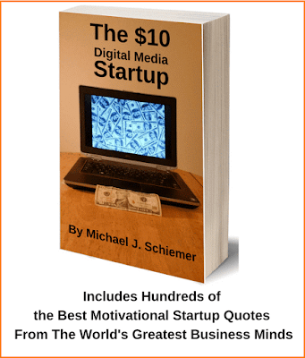 startup book quotes