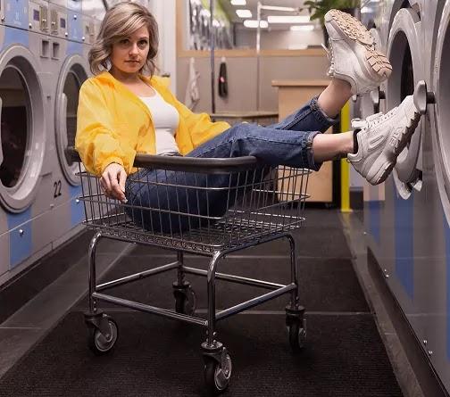 Best Washing Machine in India Under 20000 | Top Washing Machine Brands in India
