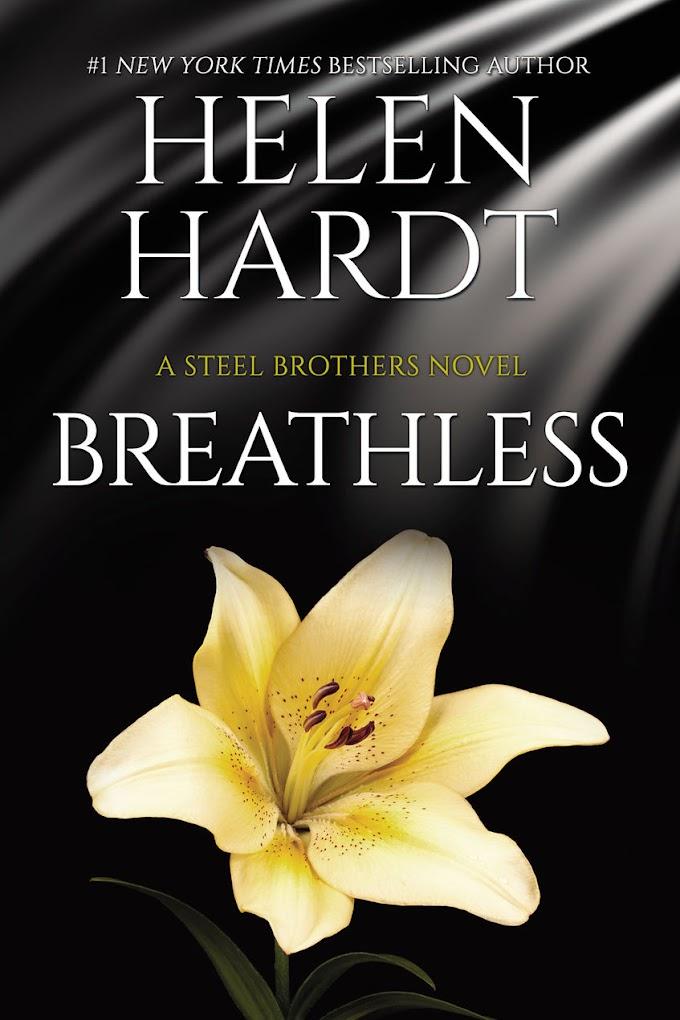 [PDF] Breathless By Helen Hardt Free eBook Downloads