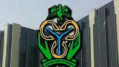 Ben Bruce, Segalink, Others Kick As CBN Bans Cryptocurrency In Nigeria