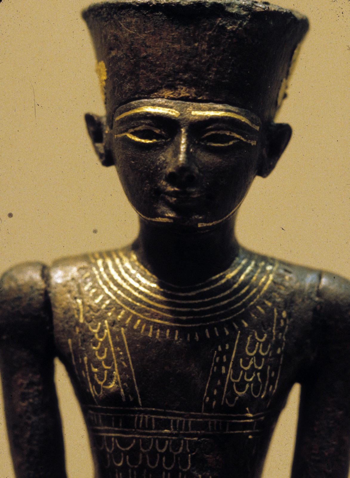 Amun god of Egypt - Part 2