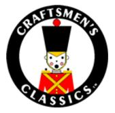 Craftsmen's Classic