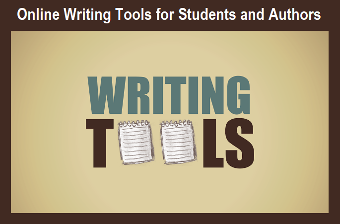 Top 5 Best Online Writing Tools for Students and Authors