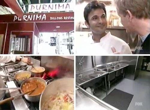 Kitchen Nightmares Restaurants In North Carolina