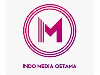 Lowongan Kerja Desain Grafis di Indo Media Oetama - Semarang