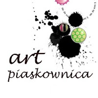 http://art-piaskownica.blogspot.com/2017/12/happy-new-year.html