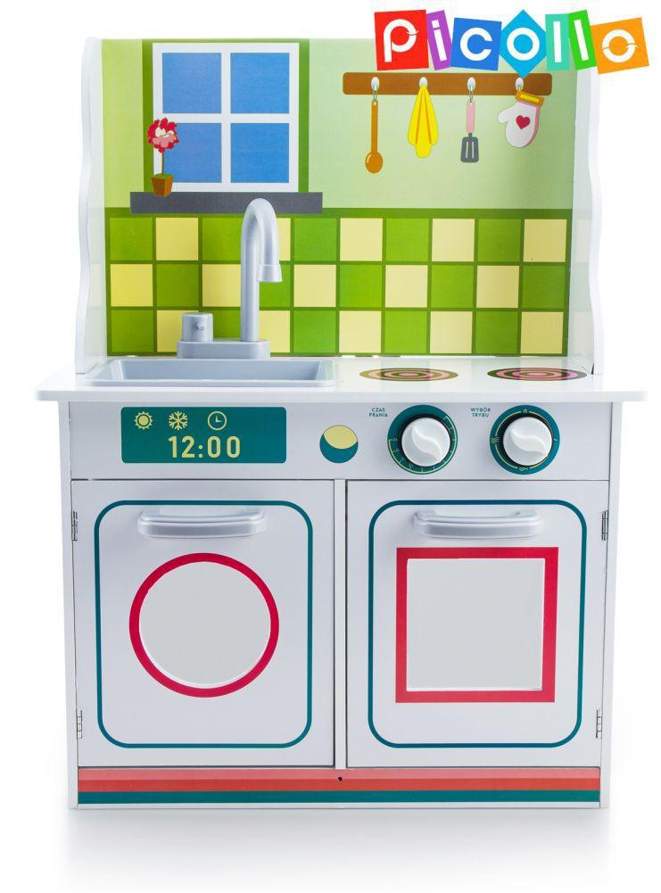 Kuchnia dla dzieci Picollo