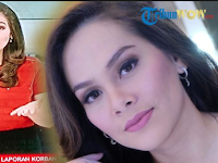 Presenter TV One Ini Dianggap Hina Jokowi Saat Siaran, Netizen Ramai-Ramai Serang di Akun Instagramnya