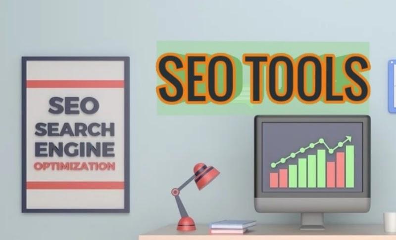 Free SEO Tools || এসইও টুলস,সাইট,প্লাগিন ও ব্যবহারবিধি আলোচনা