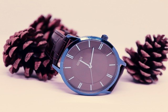 Watches - Watches for Every Occasion  |  shop new